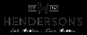 Henderson's