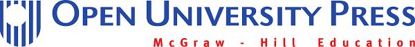 Open University Press