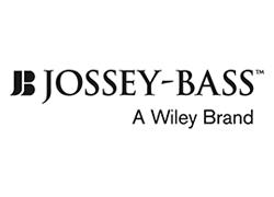 Jossey Bass