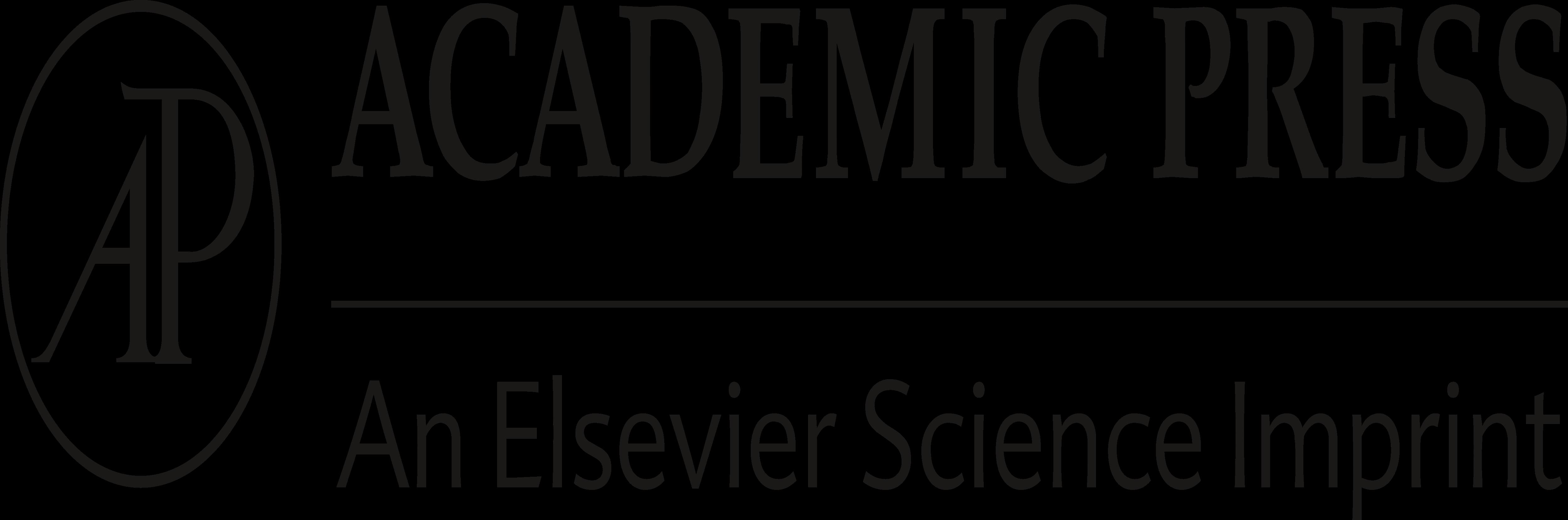 Academic Press
