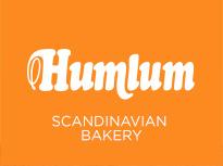 Humlum