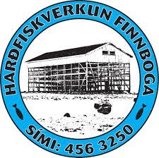 Fiskverkun Finnboga