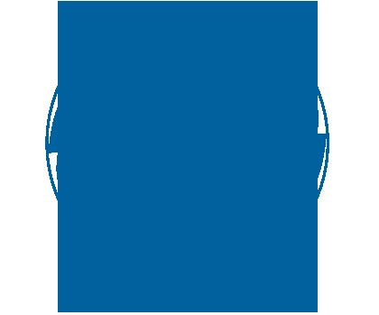 Air-Val