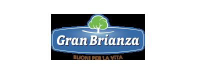 Gran Brianza