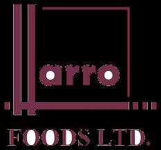 Harro Foods