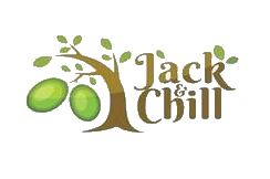 Jack and Chill