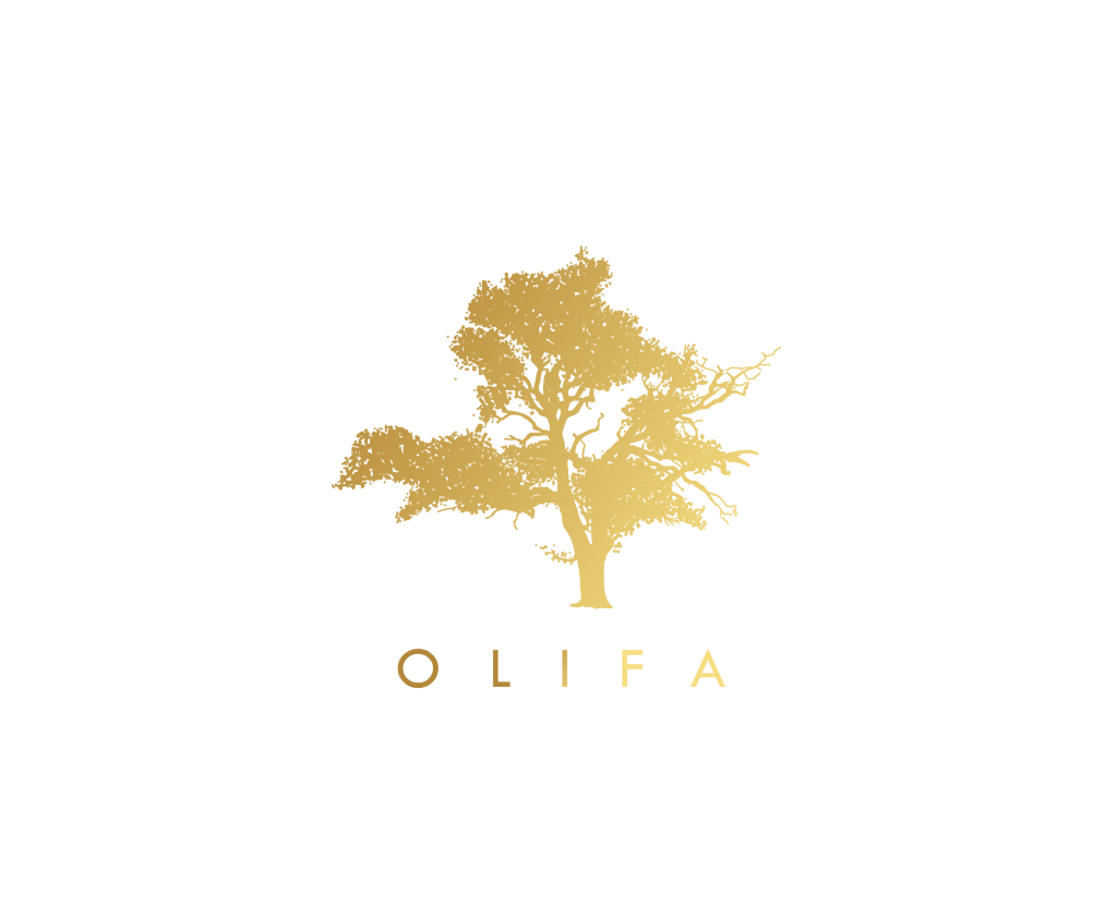 Olifa