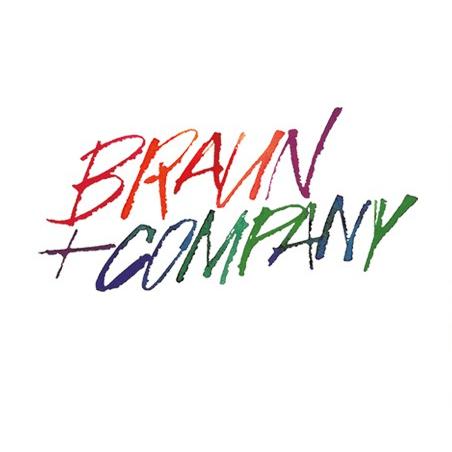 Braun and Company