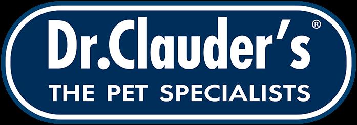Dr Clauders