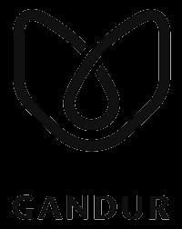 Gandur