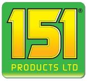 151 Products LTD