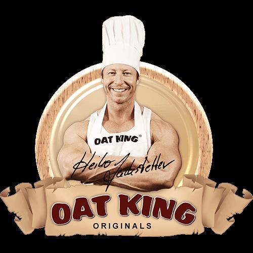 Oat King