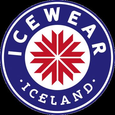 Icewear
