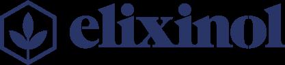 Elixinol