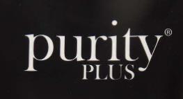 Purity Plus