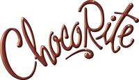 Chocorite