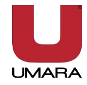 Umara