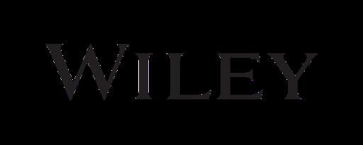 WILEY EMEA EDITION