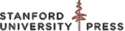 Stanford University Press