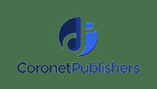 Coronet Publishers