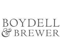 Boydell & Brewer