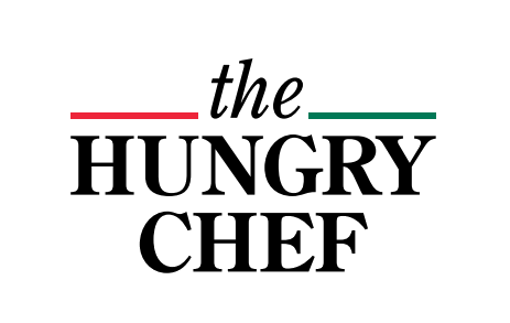 The Hungry Chef