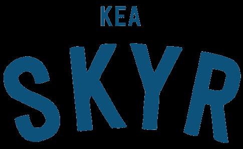 KEA Skyr