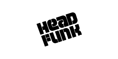 Head Funk