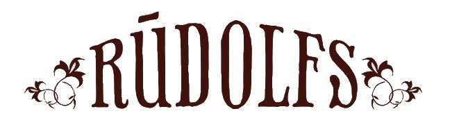 Rúdolfs