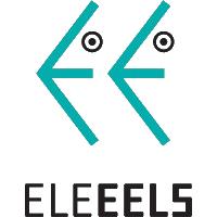 ELEEELS