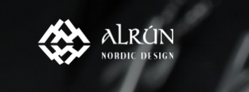 Alrún Nordic Design