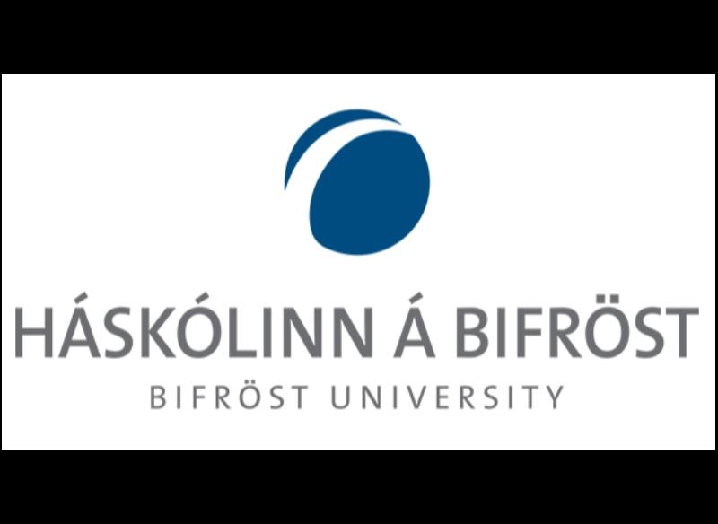 Bifröst University