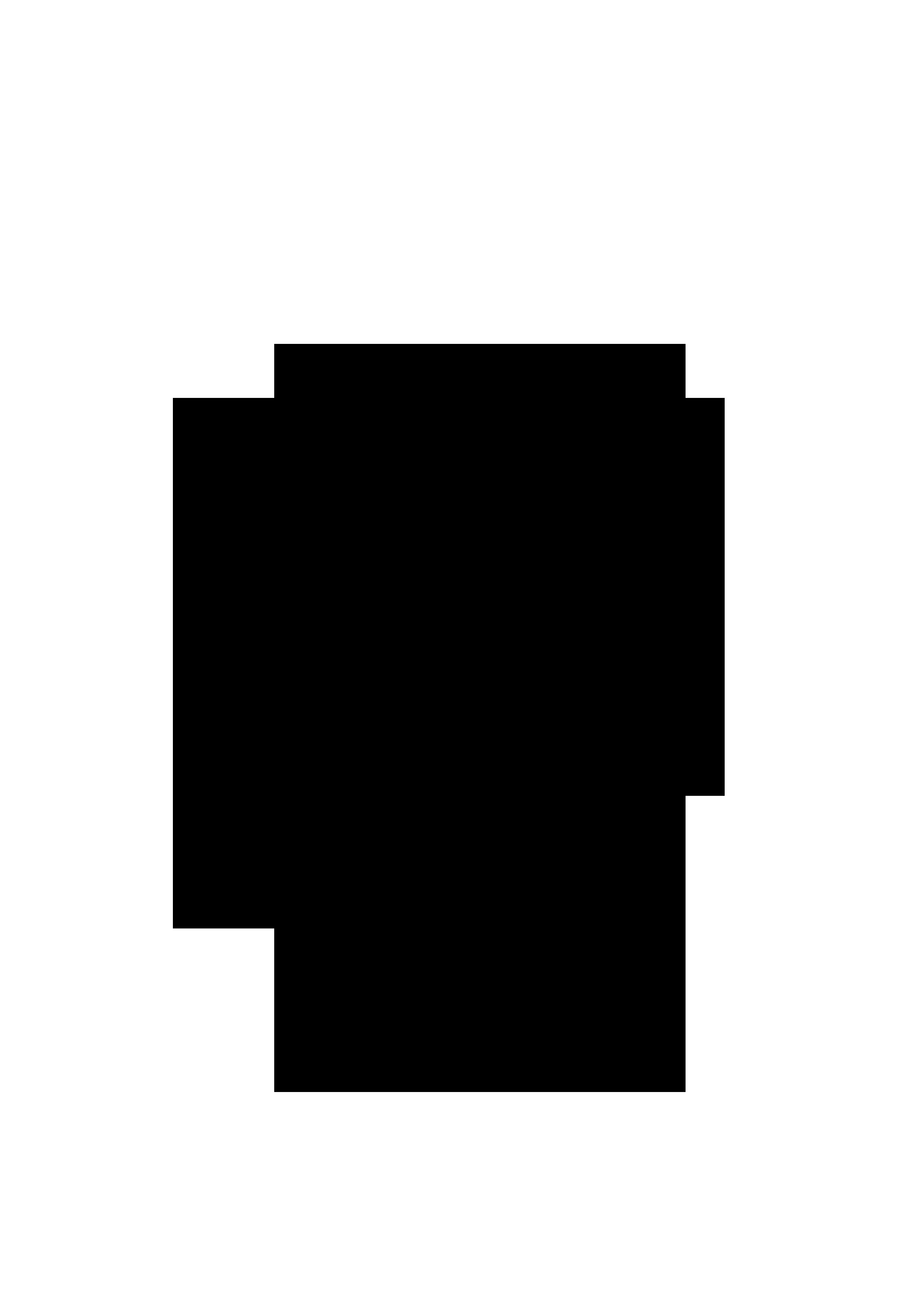 LEÓ bókaútgáfa