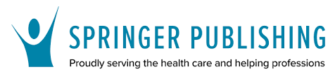 Springer Publishing LLC