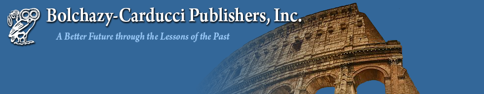 Bolchazy-Carducci Publishers