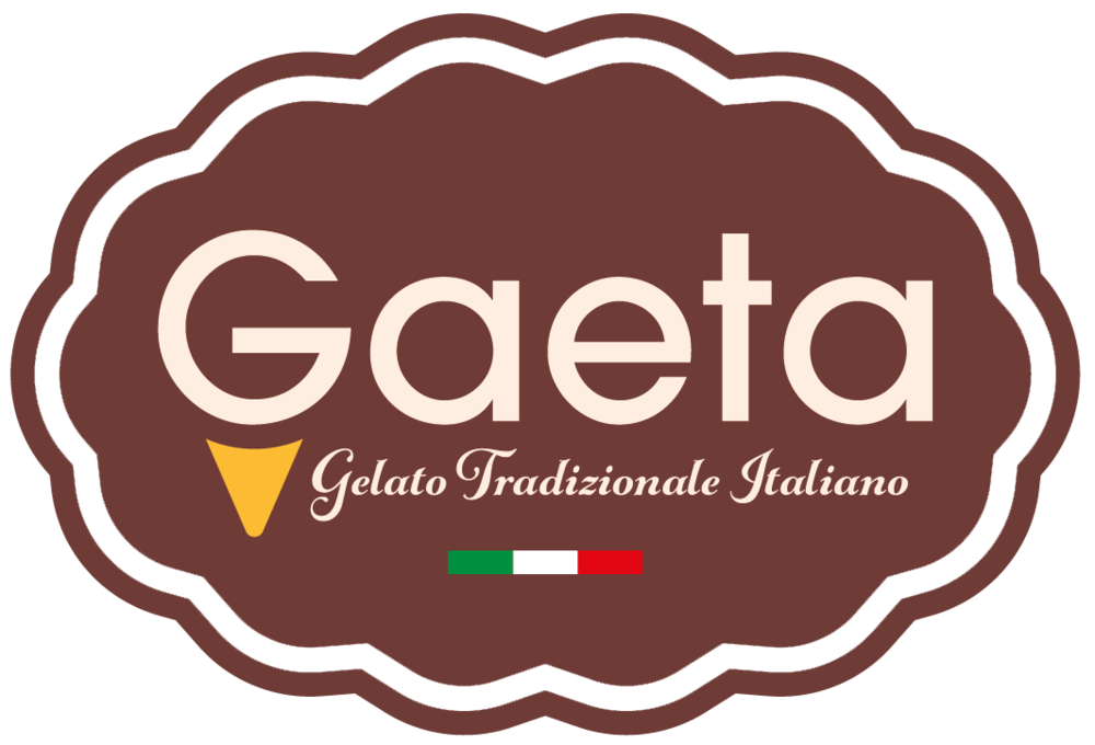Gaeta Gelato