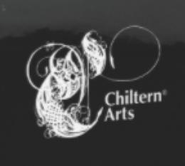 Chiltern Arts