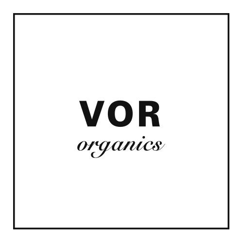 VOR organics