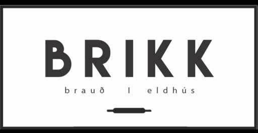 Brikk