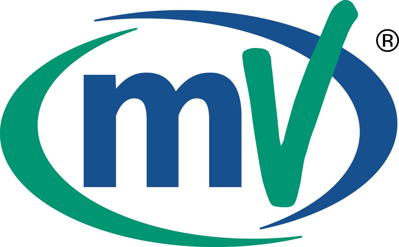 MV Sports