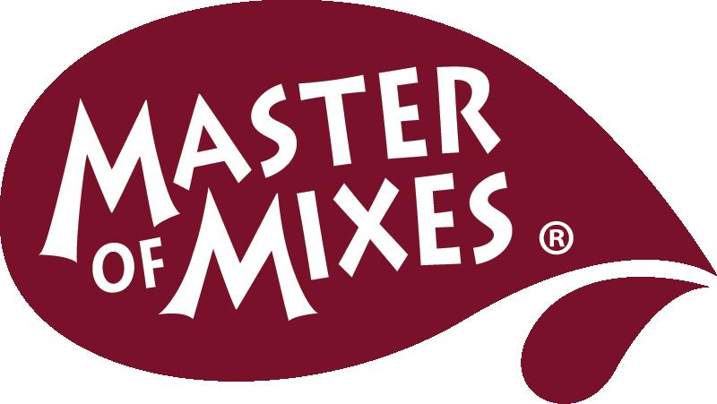 Master of Mixed