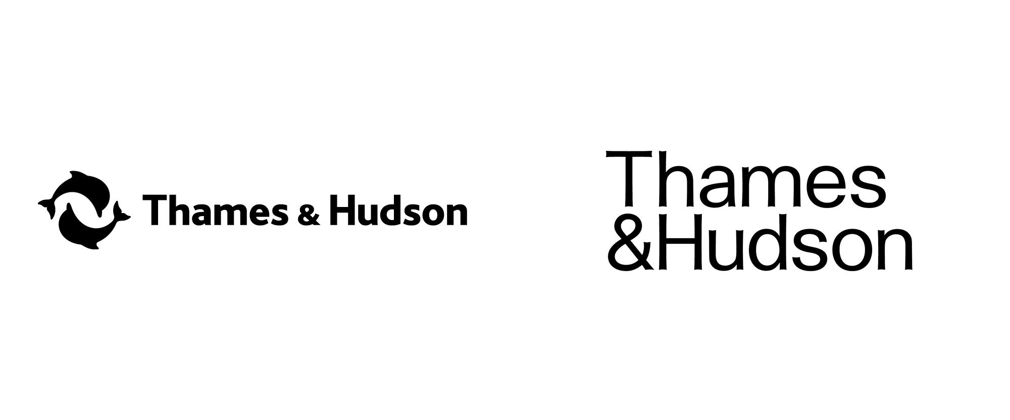 Thames & Hudson