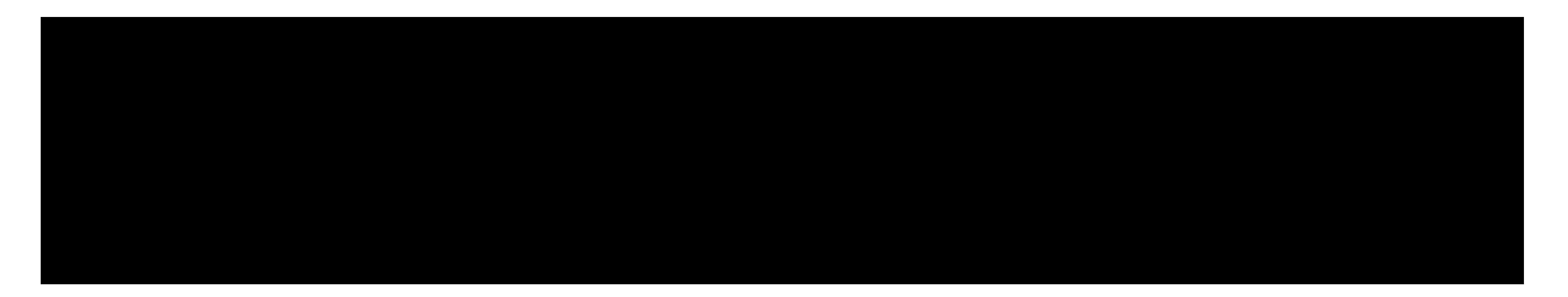 L'Oreal hárvörur