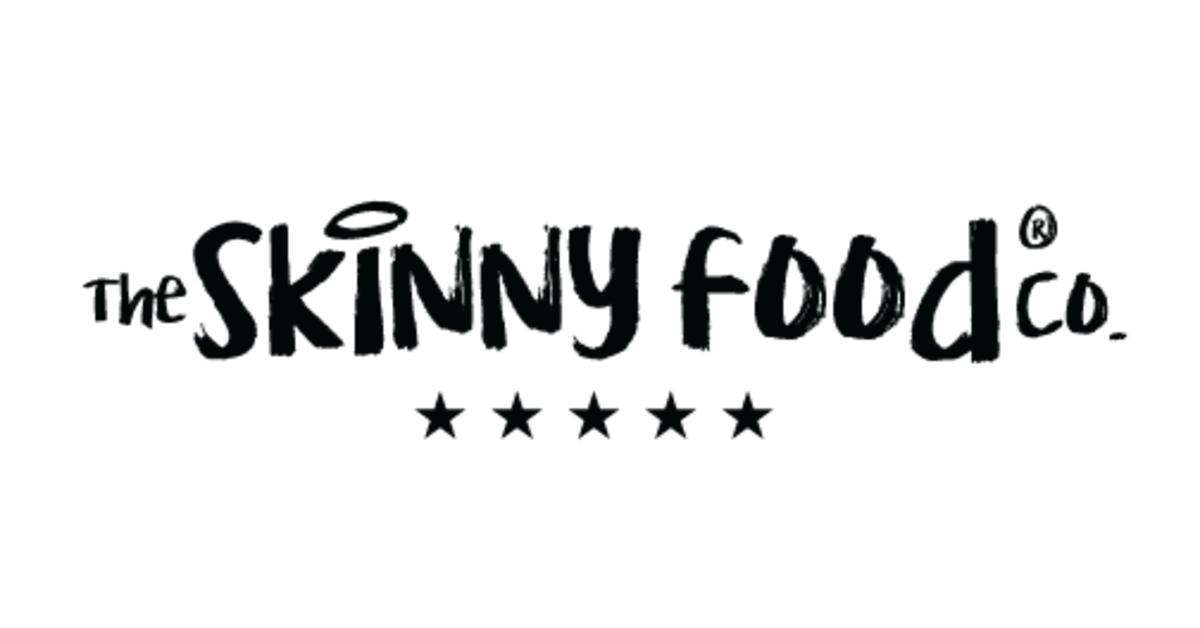 The Skinny Food Co