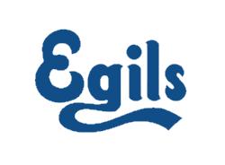 Egils